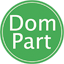 dompart