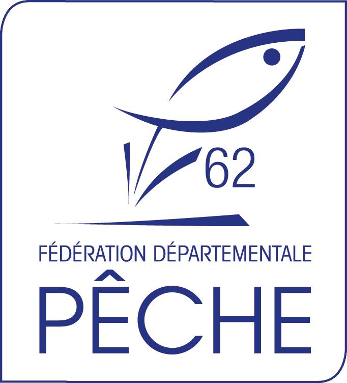 Fédération Départementale de Pêche du Pas de Calais