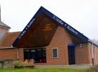 Maison de la Pêche et de la Nature du Pas-de-Calais