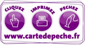 Cliquez_Imprimez_Pechez_cartedepeche_fr1