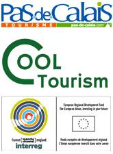 pas-de-calais-cool-tourisme
