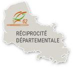 reciprocite-departementale
