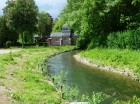 Restauration écologique de la Hem à Audenfort
