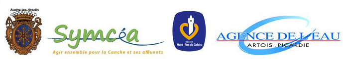 partenaire système vidéocomptage piscicole Pas-de-Calais