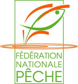 Logo_FNPF_Inst_166_368