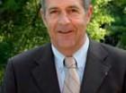 Claude Roustan, président FNPF