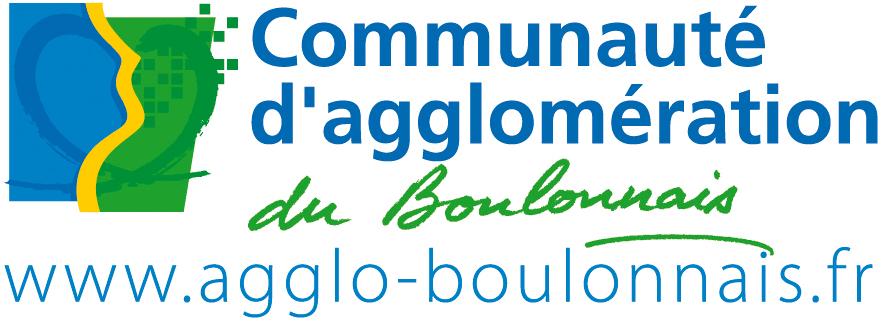 logo-cab-gd-hor-coul-rvb