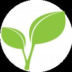 picto restauration écologique
