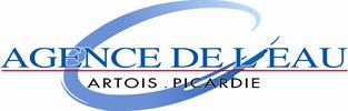 logo_artois_picardie2
