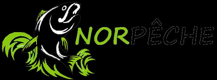 norpeche