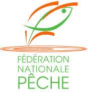 fnpf_logo