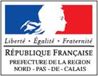logo_prefecture