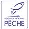 Fédération Nationale de la Pêche