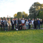 Open Carna 2018 Pas-de-Calais