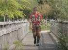 itinéraire d'un pêcheur dans le Pas-de-Calais