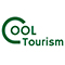 Cool Tourism